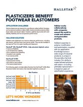 thumbnail of Plasticizers Benefit Footwear Elastomers