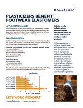 thumbnail of Plasticizers Benefit Footwear Elastomers