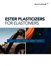 thumbnail of Elastomers Brochure